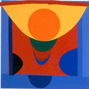 malaga-blue-and-orange-12828