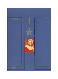 marilyn-blue-door-12799