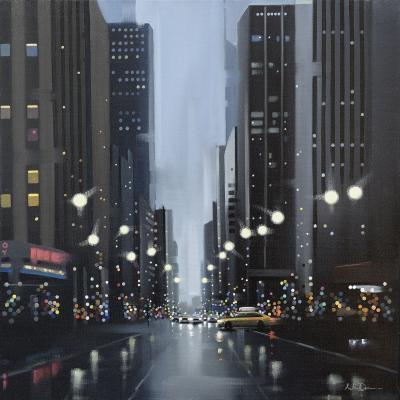 Mean Streets- Original
