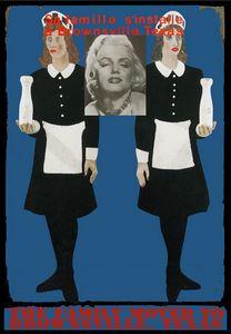 milk-maids-12805