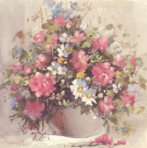 mixed-bouquet-i-4297