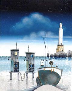 moonlight-mooring-17515