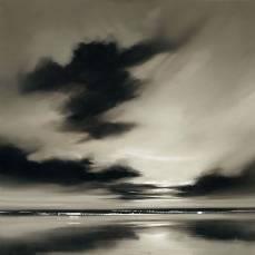 moonlight-shadows-ii-6418