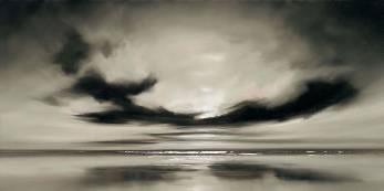 moonlight-shadows-iii-6419