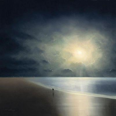 Moonlight Sparkle