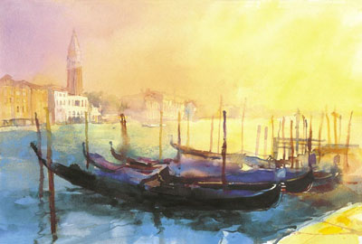 morning-gondolas-2030