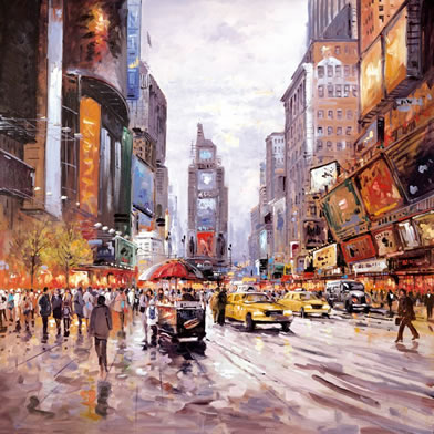 morning-in-times-square-15570