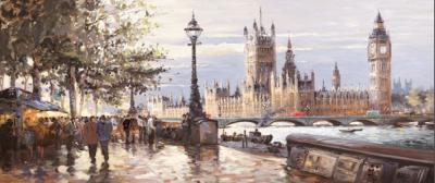 morning-on-the-embankment-17814