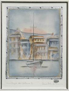 mouillage-de-bateaux-iii-3586