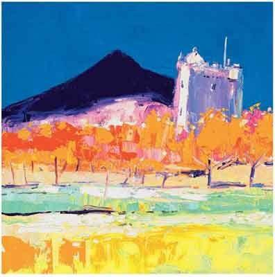 moy-castle-isle-of-mull-6117
