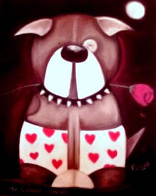 mr-lover-lover-7105