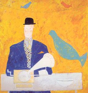 musical-bird-2505
