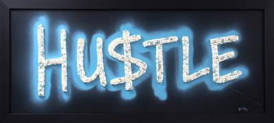 Neon Hustle - Original
