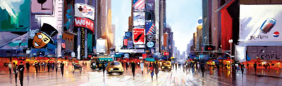 new-york-scene-i-4861