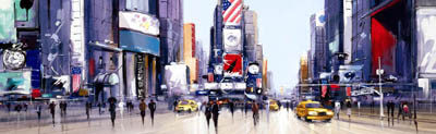 new-york-scene-ii-4862