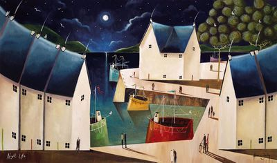 night-life-12600