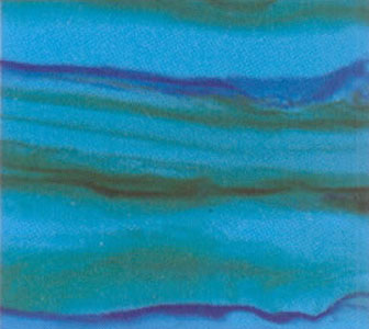 ocean-ii-2226