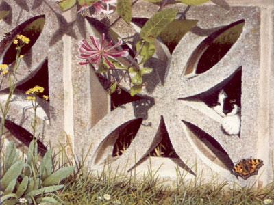 peeping-tom-1793