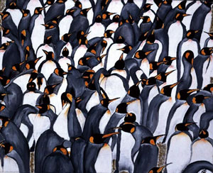 penguins-in-the-crowd-1937
