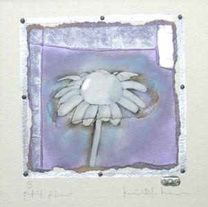 petit-fleur-3-1871