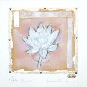 petit-fleur-5-1867