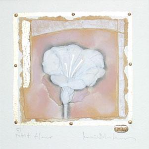 petit-fleur-6-1866