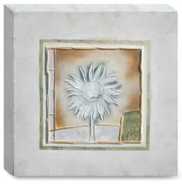 petit-fleur-ii-box-canvas-3300
