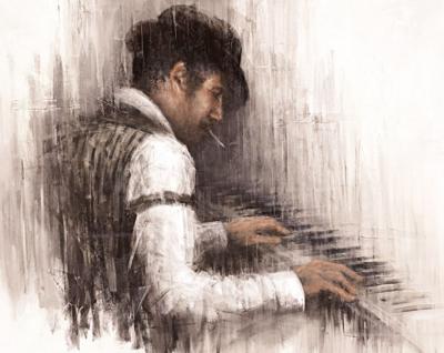 piano-man-17786