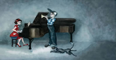 piano-rag-4984