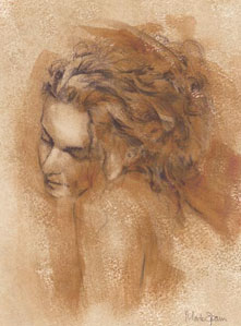 portrait-i-2383