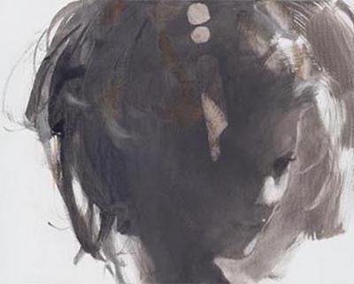 portrait-in-sepia-11591