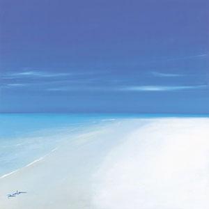pure-blue-i-1341
