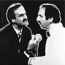 que-fawlty-towers-5160
