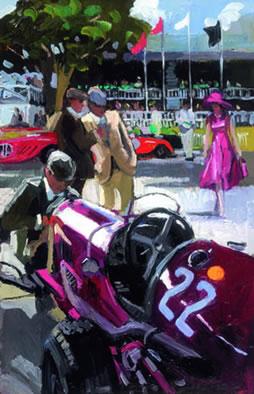 race-day-racer-15298