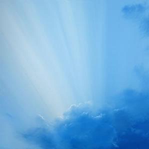 ray-of-light-3226