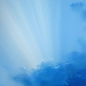 ray-of-light-3227
