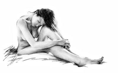 reclining-nude-ii-2092
