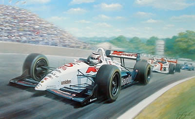 red-5-double-world-champion-nigel-mansell-2408