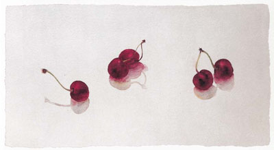red-cherries-2578