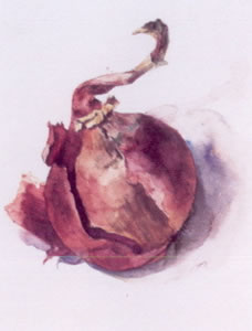 red-onion-2612