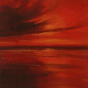 red-poem-i-5309