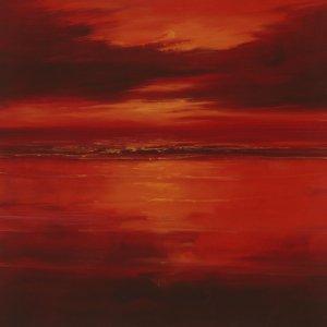 red-poem-ii-5310
