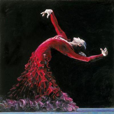 red-velvet-13177