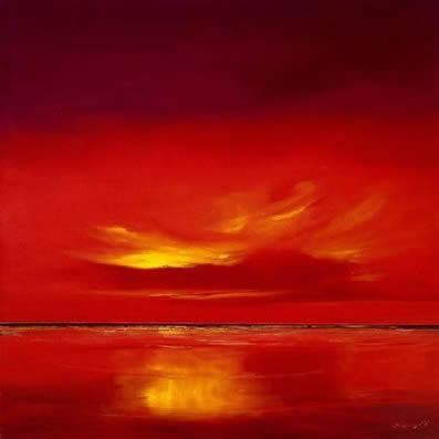 reflecting-sunset-5503