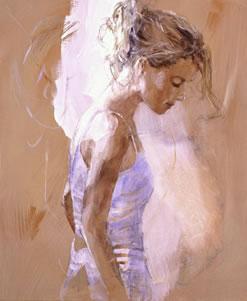reflection-12717