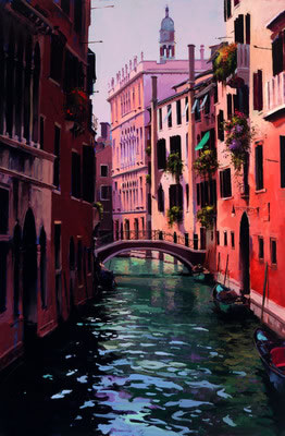 reflections-of-venice-i-6875