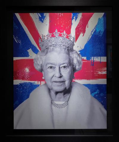 Royal Appointment