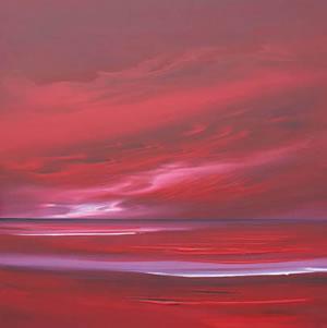 ruby-skies-i-3291