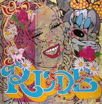 rude-19755