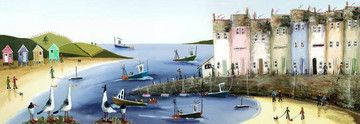 safe-harbour-canvas-13414